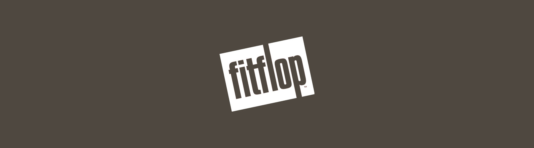 Womens Brands Fitflop