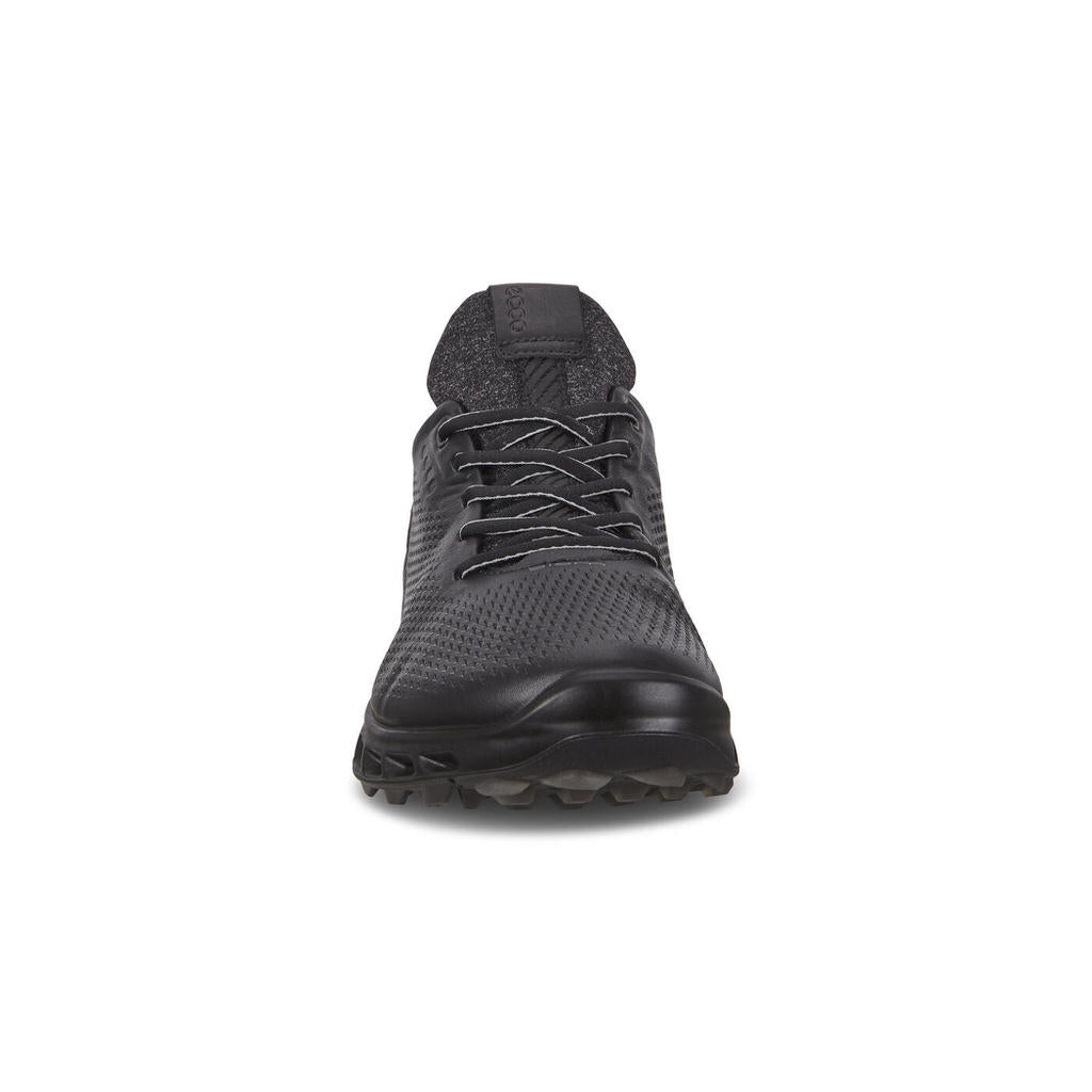 Golf Biom GORE TEX Cool Pro - Black - 10210401001
