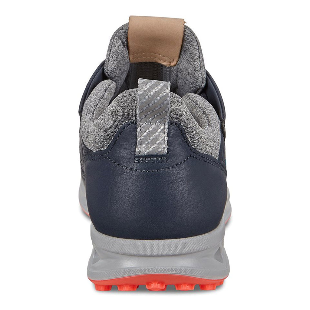 Golf Cool Pro GORE TEX - Ombre - 12511301415