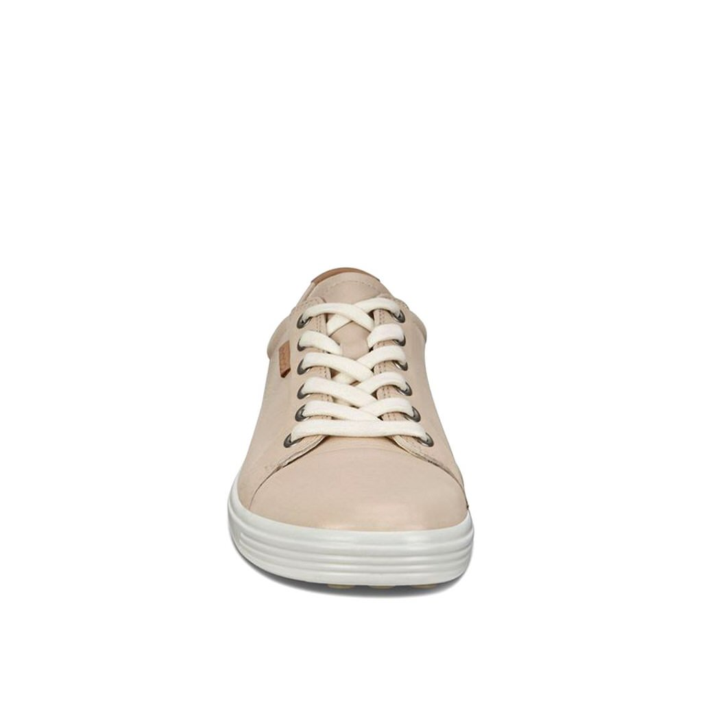 Soft 7.0 - Vanilla Metallic - 43000351381