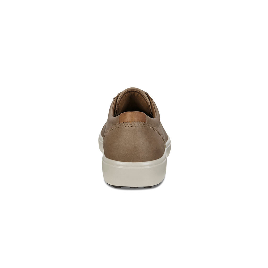 Soft 7.0 - Navajo Brown - 43000402114