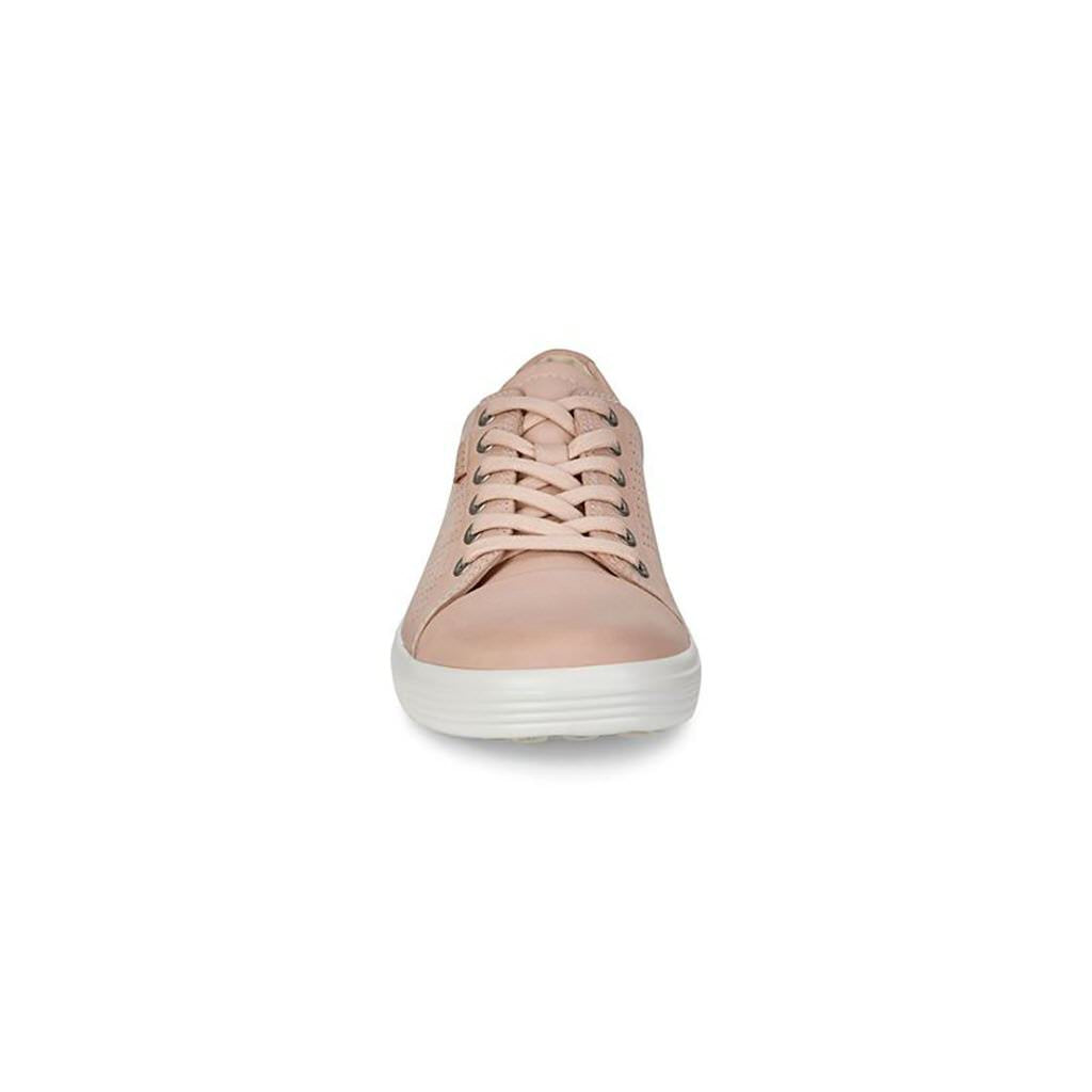 Soft 7.0 - Rose Dust - 43083302118