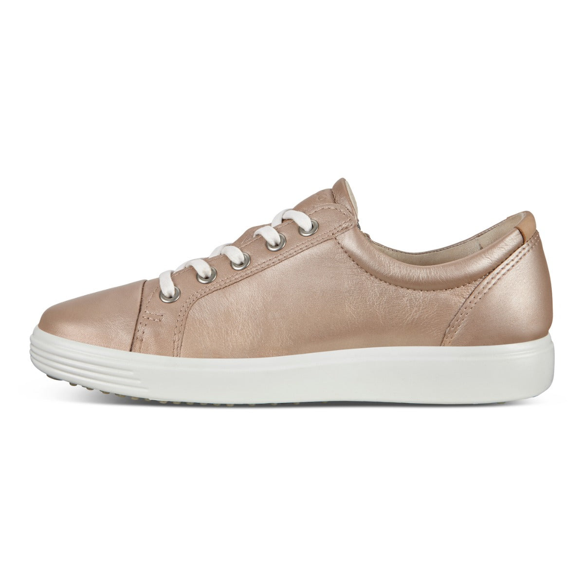 Soft 7.0 - Champagne Metallic - 43085351408