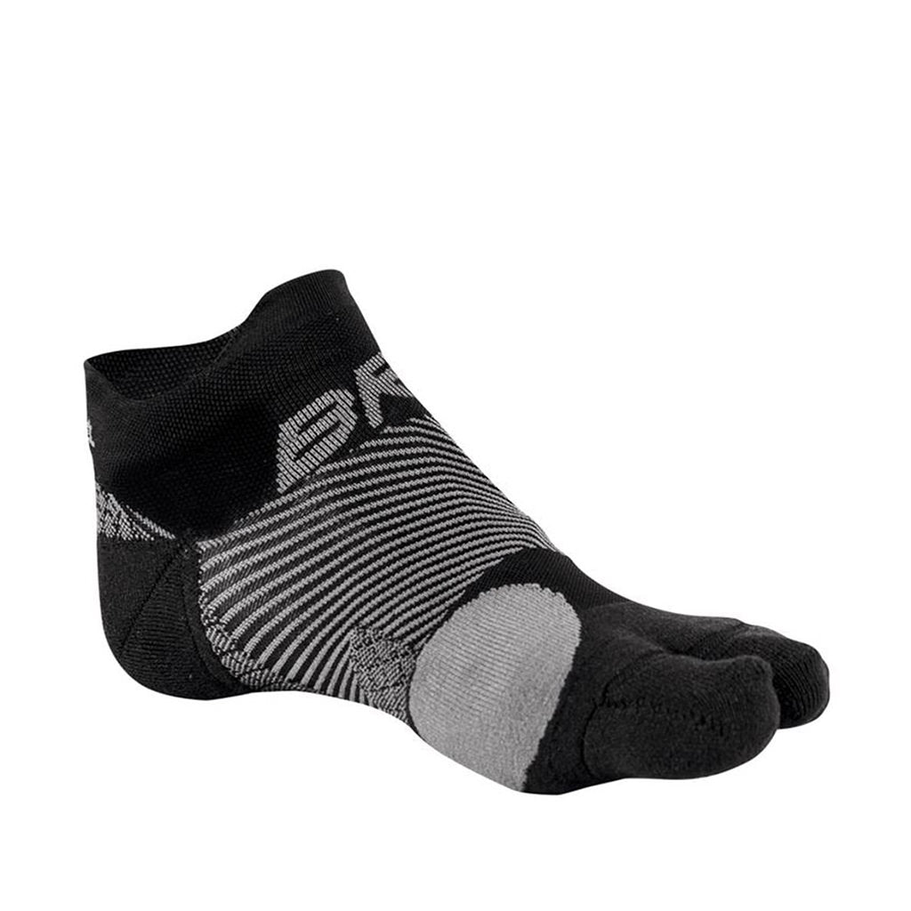 Bunion Relief Socks - Black