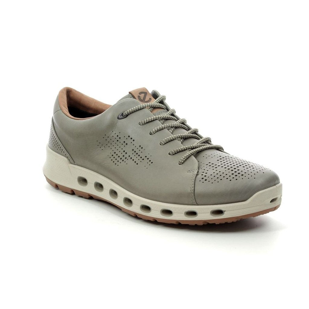 Cool 2.0 GORE TEX - Warm Grey - 84258401375