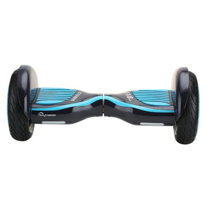 Patinete Electrico -Haverbord-