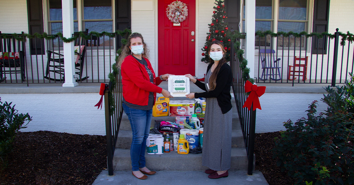 Giving-Tuesday-GTE
