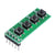3 stuks tb371 4 key mcu keyboard button board compatible uno mega2560 pro mini nano due voor Raspberry pi teensy + geekcreit for arduino - producten die werken met officieel voor arduino board s