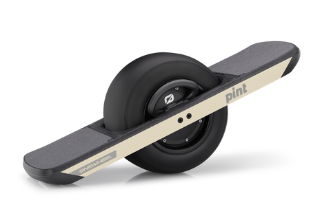 Onewheel Pint - Available IN-STORE only