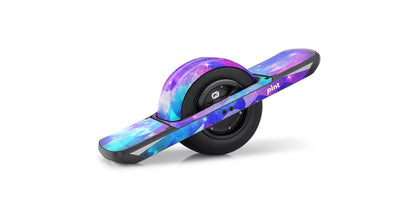 EarthSurf Designs - Full Onewheel Wraps with Grip Tape