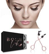 BOUJILASH™ Magnetic Eyelash Kit - BACK IN STOCK