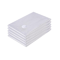 Spacesaver Vacuum Storage Bag 2 pieces - Large 50 x 60 cms