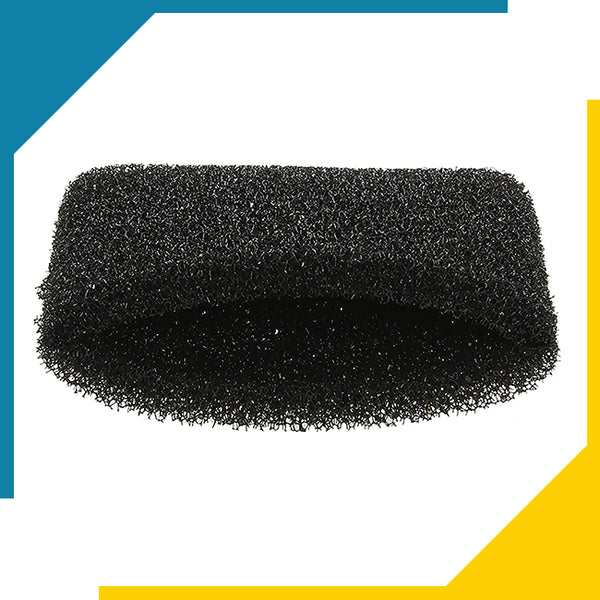 Carpet Cleaner Filters