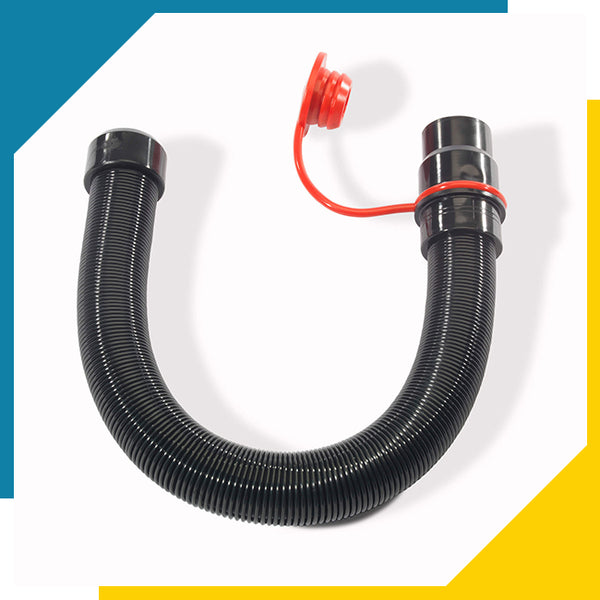 Scrubber Dryer Hoses