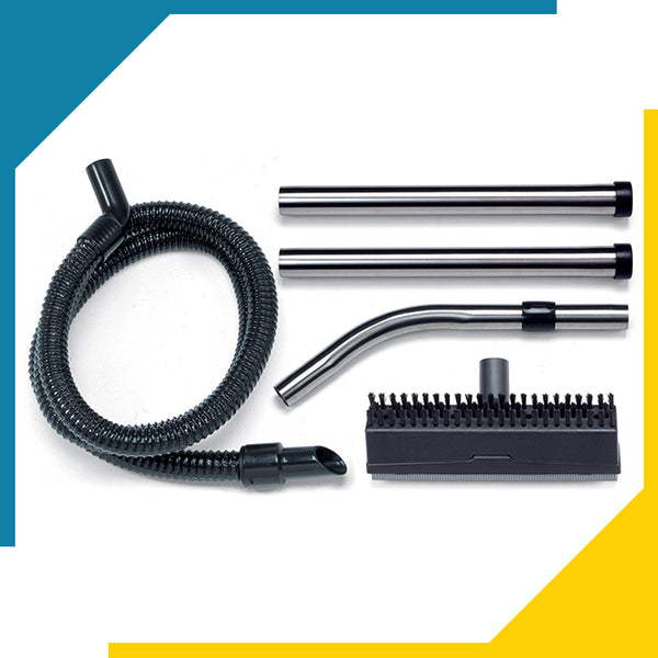 Scrubber Dryer Tool Kits