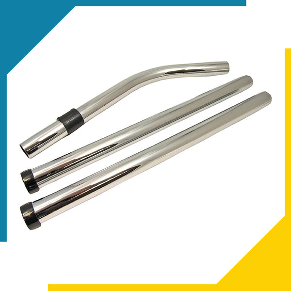 Vacuum Cleaner Rods And Tubes