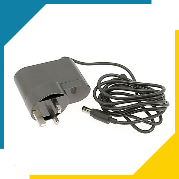Vacuum Cleaner Chargers