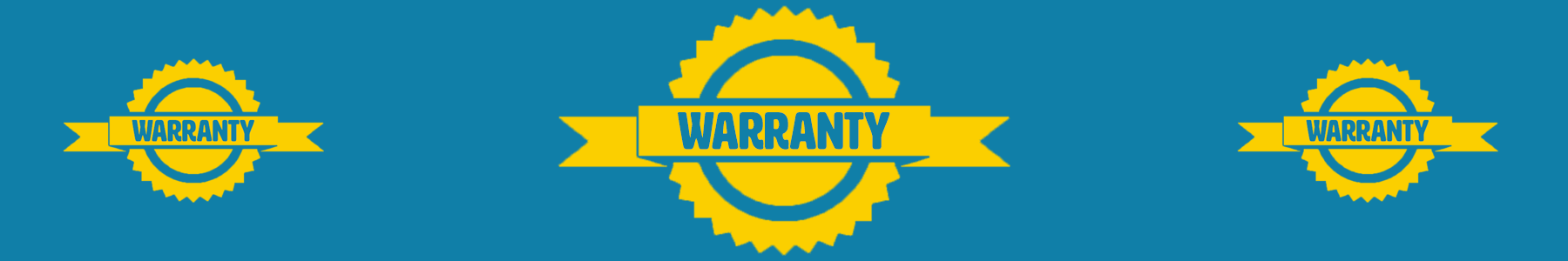 Spare and Square warranty