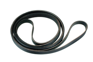 Whirlpool Bosch Bauknecht Ignis 1970H7 Tumble Dryer Drive Belt - 1970 H7 - Tumble Dryer Spares
