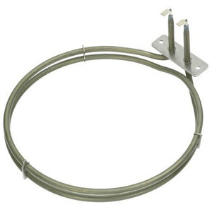 AEG EP, BK, BKP, BE, BCK Self Cleaning Pyrolytic Series Fan Oven Element - 2400w - Oven Spares