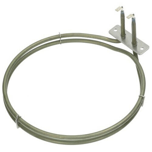 AEG EP, BK, BKP, BE, BCK Self Cleaning Pyrolytic Series Fan Oven Element - 2400w