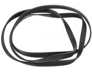 Swan Vestel WhiteKnight CDA Bush 1227H6 Washing Machine Drive Belt - 1227PHE - Washing Machine Spares