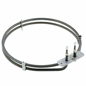 Bush B61 AE56 AE6 Fan Oven Element 2000 Watts