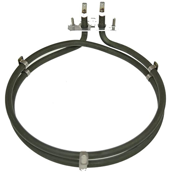 Fan Oven Element To Fit Belling and Proline - 2000w - 2 Turn