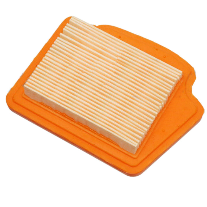 Stihl FS450 FS490 FS510 FS560 Series Harvester Strimmer Air Filter