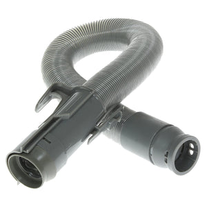 Dyson DC14 Suction Hose - Stretch Hose Pipe - Vacuum Spares