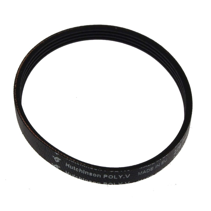 4PHE226 Poly V Small Pulley Belt for Beko Tumble Dryer - Extra Strong