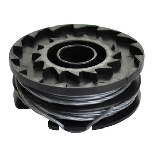 ALM RY054 Universal Strimmer Spool And Line - Suits Ryobi Bosch - Strimmer Spares