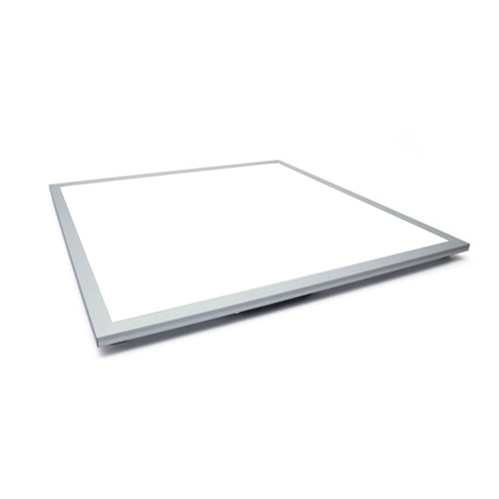 Smart WiFi Enabled LED Panel 60x60cms Colour Changing & Dimmable