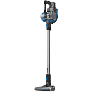 Vax Blade 32v Pro Cordless Upright Vacuum Cleaner - Upto 45 Min Run Time - Vacuum Cleaner