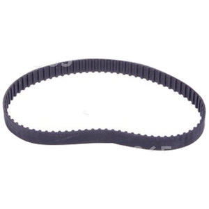 Black and Decker Lawnmower Toothed Belt - D489 and D689 - Lawnmower Spares