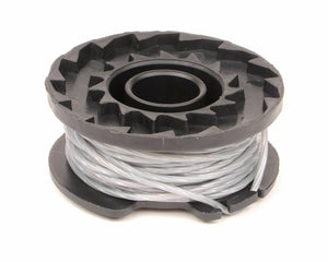 ALM TR885 Universal Strimmer Spool And Line - Suits Bosch Qualcast Ryobi - Strimmer Spares