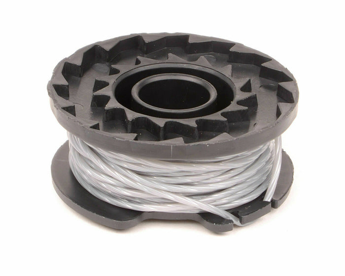 ALM TR885 Universal Strimmer Spool And Line - Suits Bosch Qualcast Ryobi