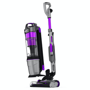 Vax Air Lift Pet Pro - Lightweight Multi Cyclonic Lift Out Upright Vacuum Cleaner - Vacuum Cleaner