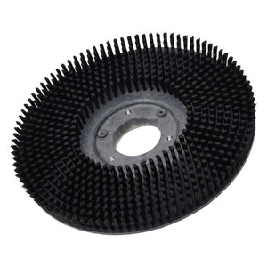 "Viper AS430 AS510 17"" Brush - Scrubber Dryer Replacement Brush 17 Inch - Scrubber Dryer Spares"