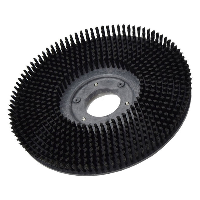 "Viper AS430 AS510 17"" Brush - Scrubber Dryer Replacement Brush 17 Inch"