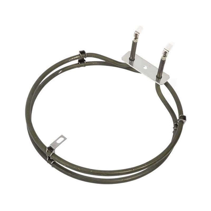 Belling / Diplomat / New World / Stoves Fan Oven Element