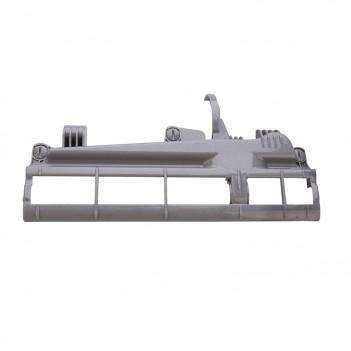 DC04 DC07 DC14 Baseplate for non clutched models