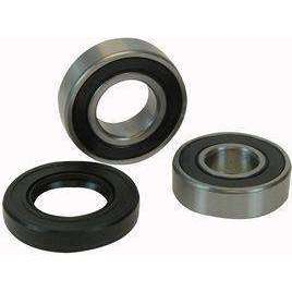 Hotpoint C00251855 Washing Machine Drum Bearing and Seal Kit - Washing Machine Spares