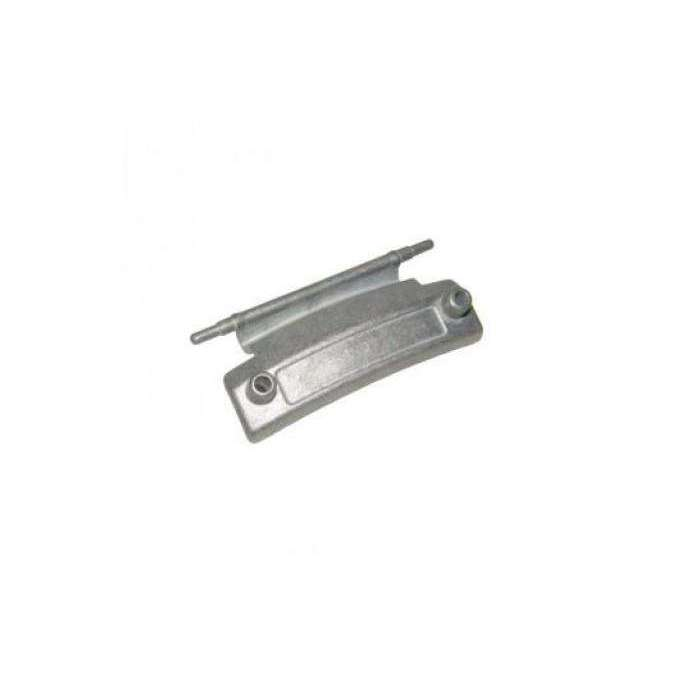 Hotpoint Creda Washing Machine/Tumble Dryer Door Hinge - C00119413