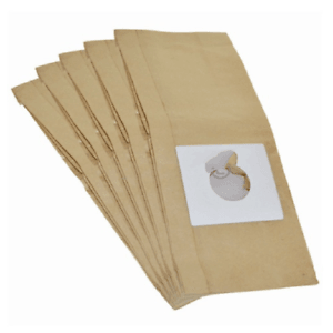 Sharp Upright Vacuum Cleaner Bags