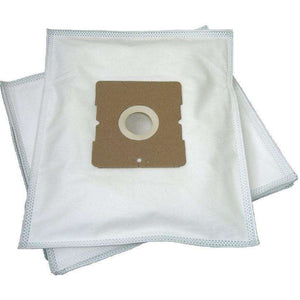 Vax V076 Vacuum cleaner Bags - Pack of 5 - Vacuum Spares