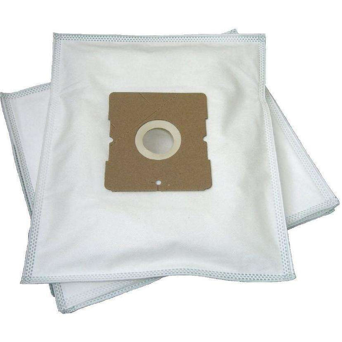 Vax V076 Vacuum cleaner Bags - Pack of 5