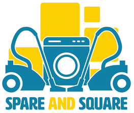 Spare and Square FAQs