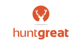 HuntGreat