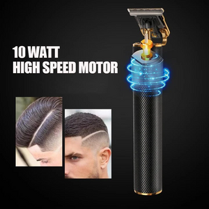 Hair Outliner Grooming Trimmer